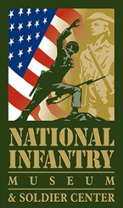 NIM Logo_72dpi