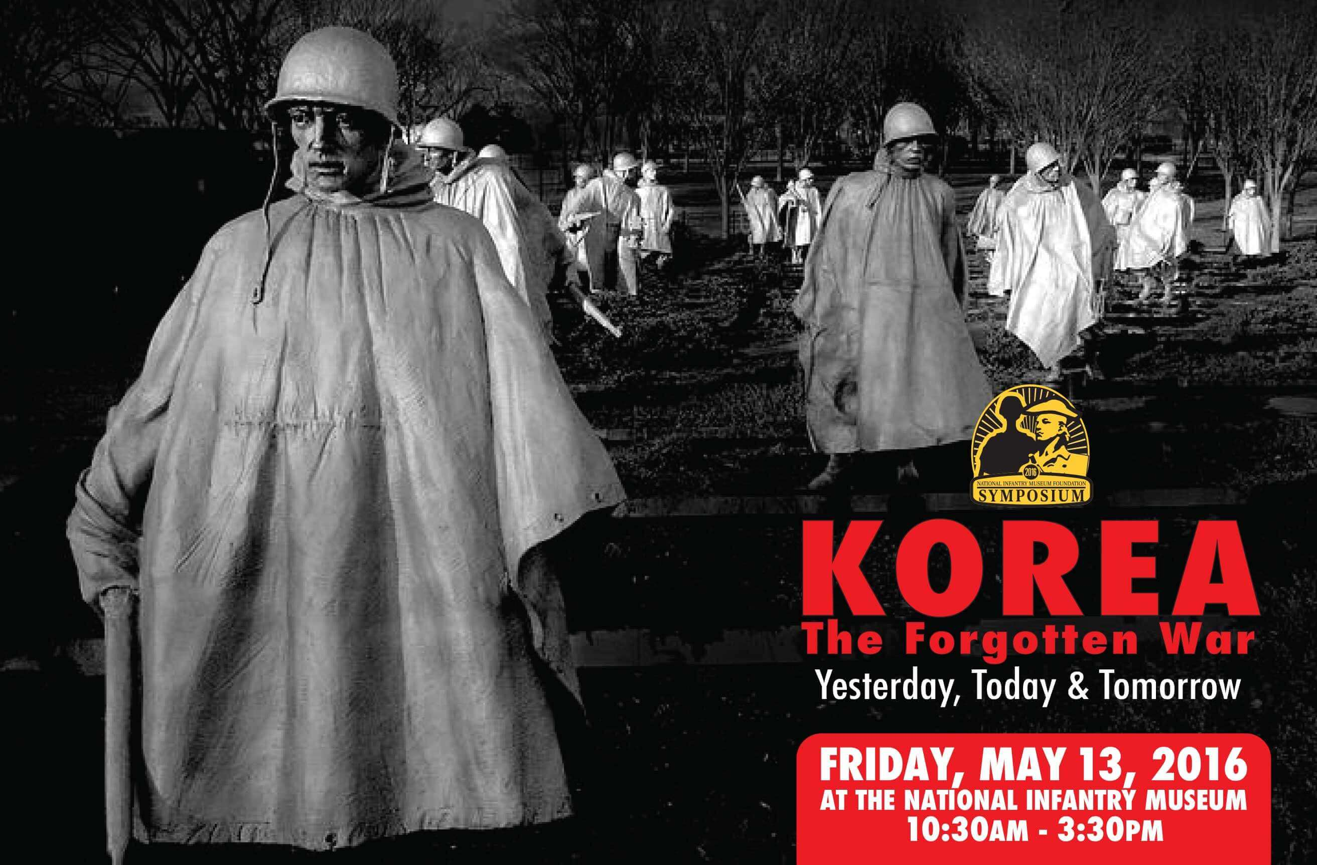 the forgotten war in korea Korea the forgotten war in colour stalemate fad june 25 2010 may 30 2012 test - duration: 1:00:01 kyb kim 2,966 views.