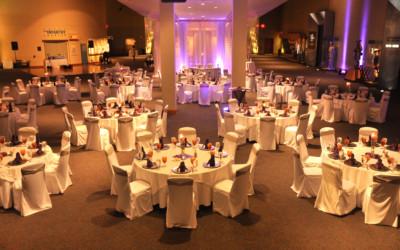 2016 Brides-To-Be Winner's Wedding Celebration