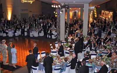 7th Annual 1775 Society Gala