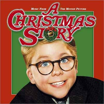 view the trailer at a christmas story - A Christmas Story Trailer