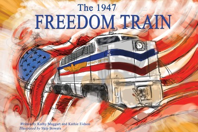 1947_freedom_train_cover_400x268
