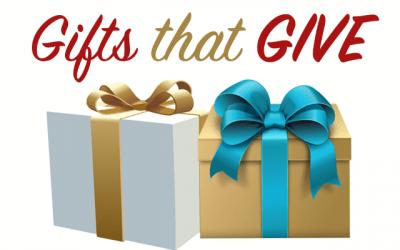 NIM Gift Guide