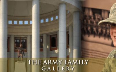 Family Gallery Survey