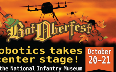 BotOberfest