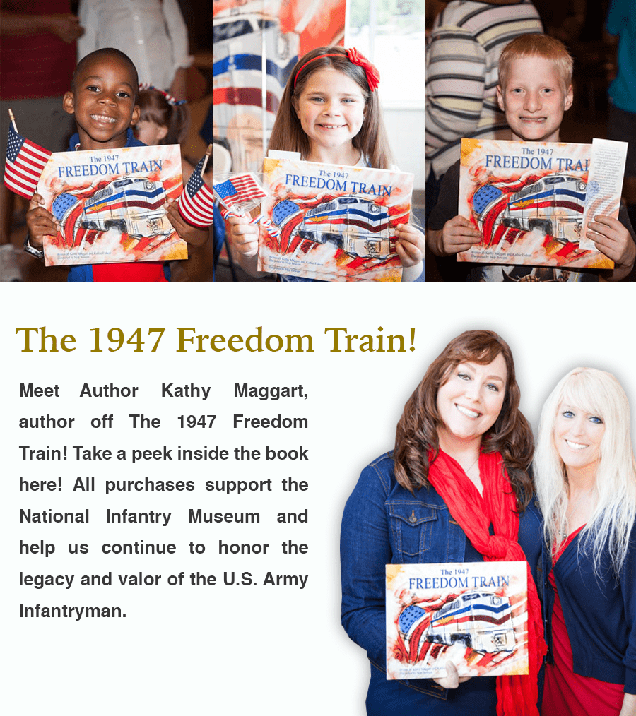 freedomtrainblurb78